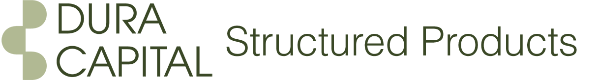 dura capital structured products