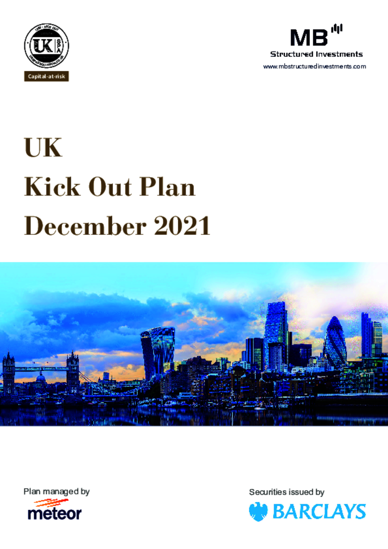 MB UK Kick Out Plan September 2020